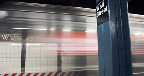 subwayw