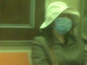 flu-mask