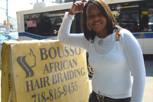 boussou_africanhairbraiding1
