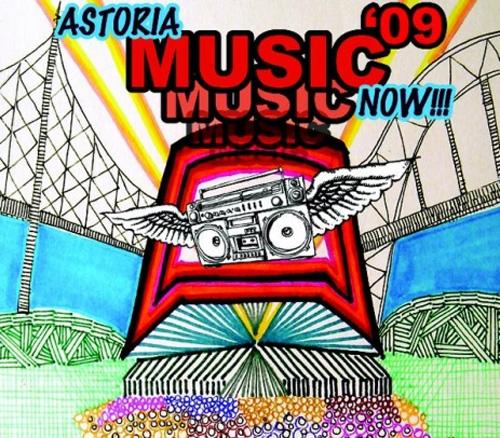 astoriamusicnow