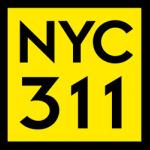 logo_311_NYCsmall