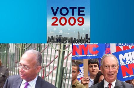 vote2009