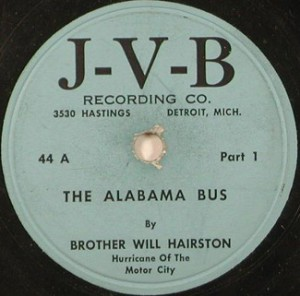 alabama-bus