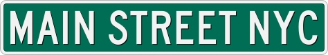 MainStreetNYC