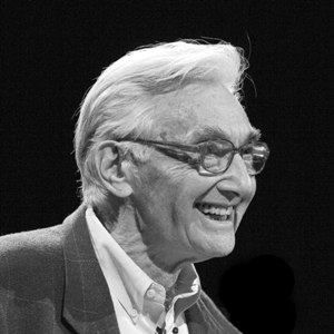 Howard Zinn (photo by Douglas Brown/by-nc-sa)