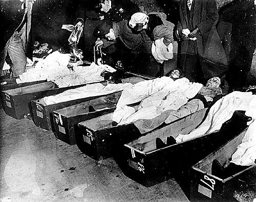 tff-morgue