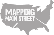 mappingmainstreet.org