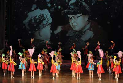 north_korea_kids_400.jpg