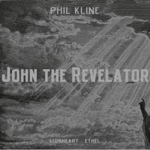 kline-cover